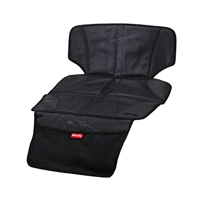 Munchkin Auto Seat Protector
