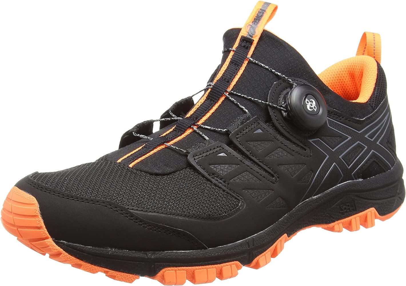 Men's Gel fujirado Training Shoes