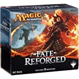 Magic The Gathering MTG KOT Fate Reforged FP Card Game