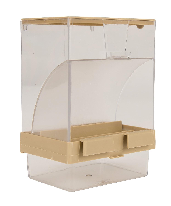 maison du monde cage oiseau volire cage oiseau poils u. Black Bedroom Furniture Sets. Home Design Ideas