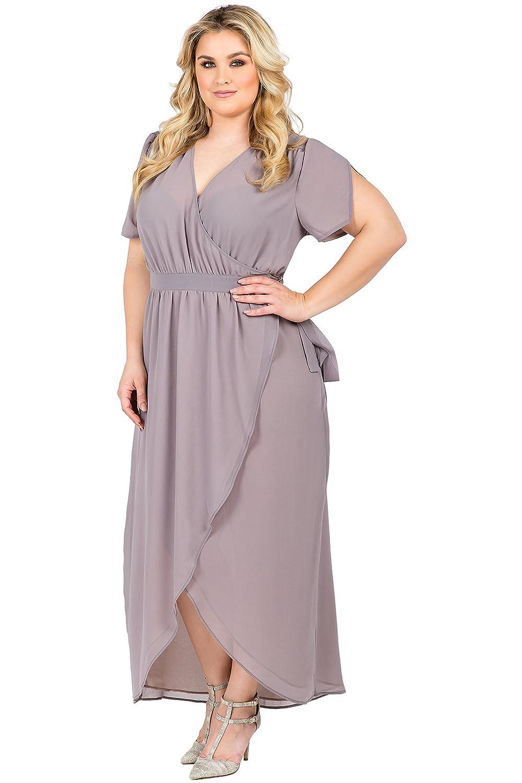 28640c87fc8 Top 10 wholesale Mauve Maxi Dress - Chinabrands.com