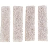 Aqueon Replacement Specialty Filter Pads