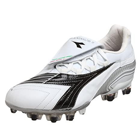 df5f5d306 Diadora Men s Maximus II RTX 14 Soccer Cleat