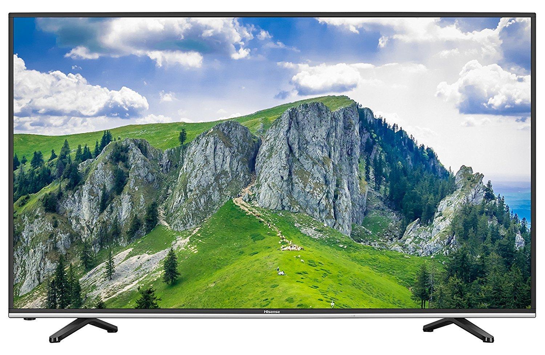 Hisense H49MEC3050 49 Zoll Fernseher