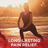 ThermaCare Advanced Multi-Purpose Joint Pain