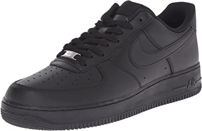 nike air force 1 con