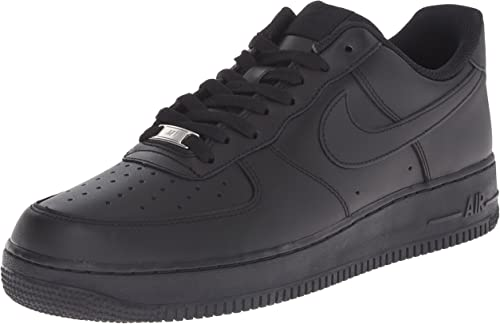 Nike Men's Air Force 1 Low Sneaker
