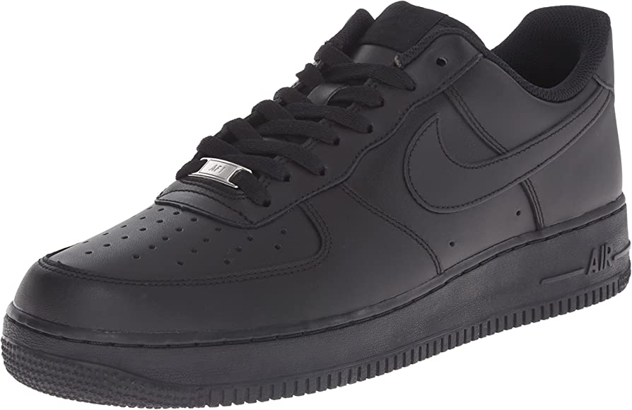 Amazon.com | Nike Air Force 1 Low All
