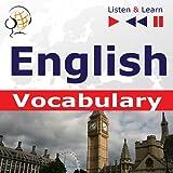 English - Vocabulary : Irregular Verbs Part 1 / Irregular Verbs Part 2 / Idioms Part 1 and 2 / Phrasal Verbs in Situations (Listen & Learn)