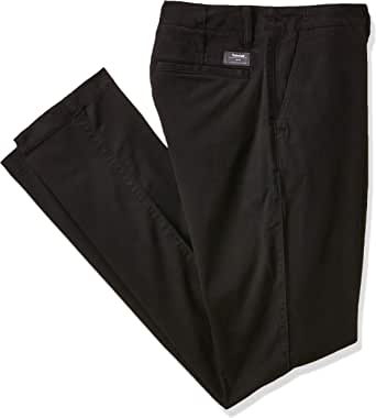 TIMBERLAND Men's Sargent Lake Ultrastretch Satin Pants, 38