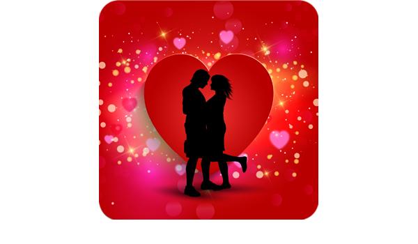 Amazon Com New Romantic Couple Love Stickers 2020 Apps Games