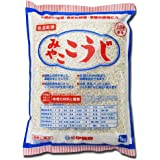 IseSo Miyako Koji 1kg