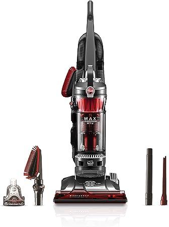 Hoover Vacuum: Amazon.co.uk