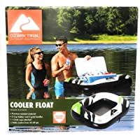 Ozark Trail Cooler Float