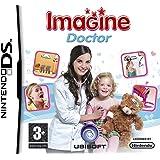Imagine Doctor (Nintendo DS) [import anglais]