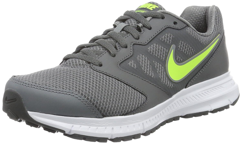Nike Herren (Nikmm) Downshifter 6 Laufschuhe