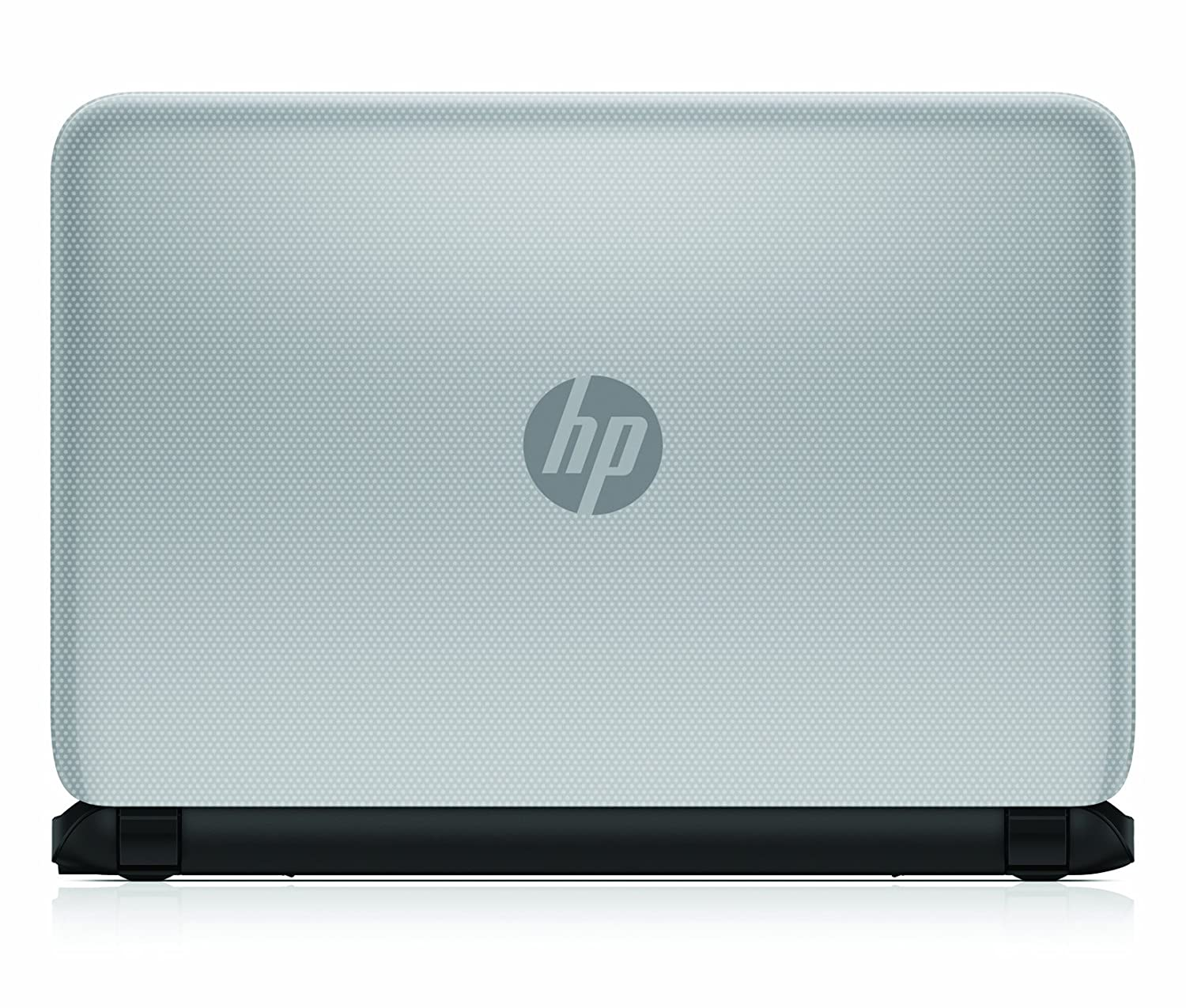 Amazon: Hp Pavilion 10e010nr Touchsmart Notebook Pc (discontinued By  Manufacturer):puters & Accessories