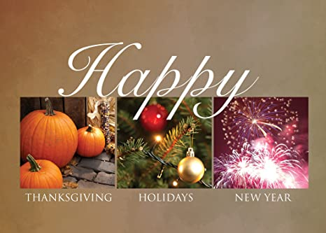 Amazon thanksgiving greeting cards th1508 greeting cards thanksgiving greeting cards th1508 greeting cards featuring images and messages for the entire holiday m4hsunfo