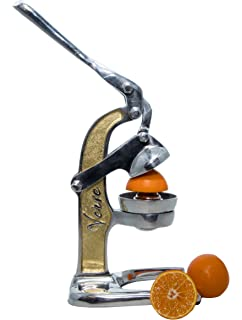 Verve Culture Artisan Manual Citrus Juicer
