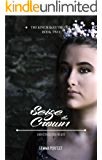 Seize the Crown (The Kingmaker Trilogy Book 2)