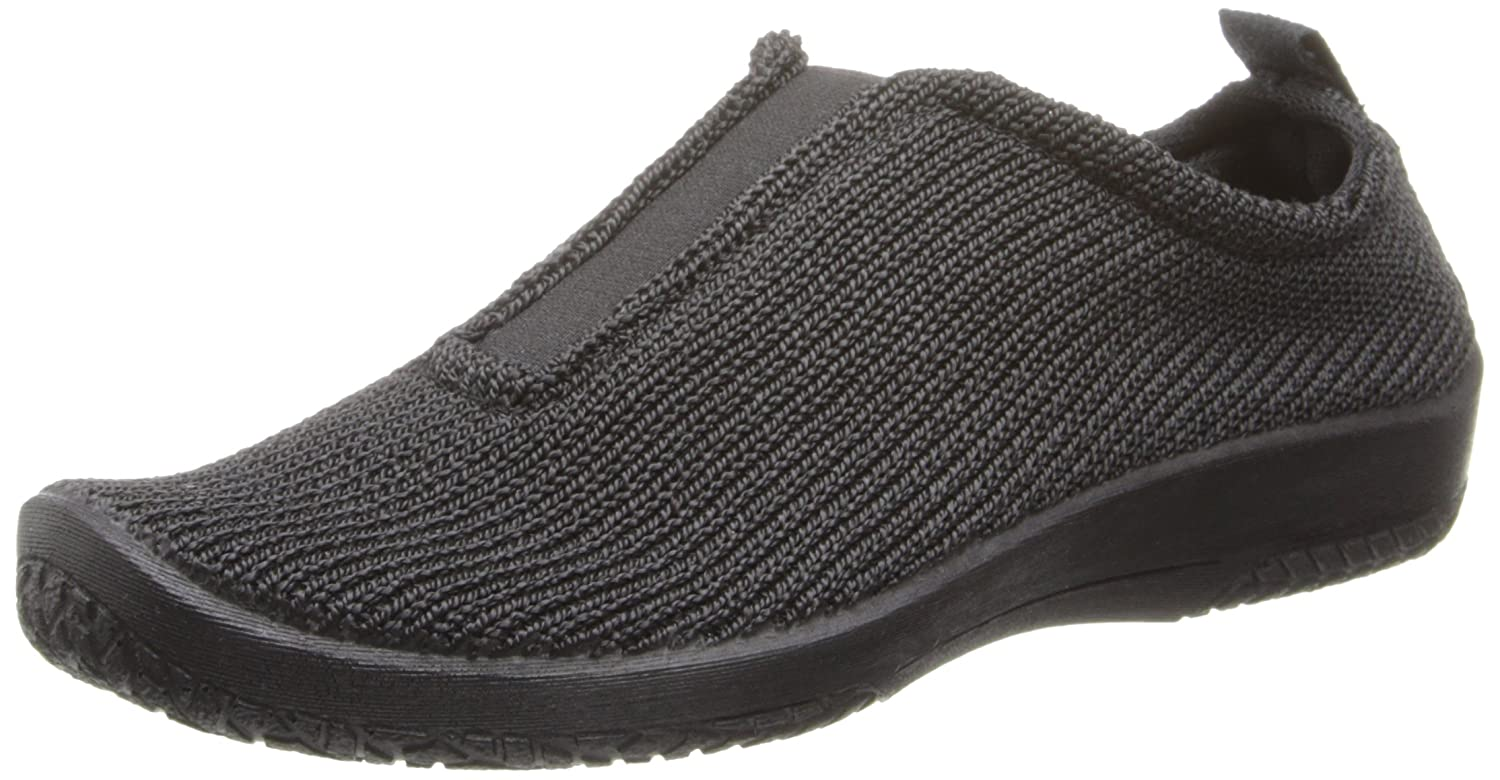 Arcopedico ES B002SP681A 37 M EU|Black