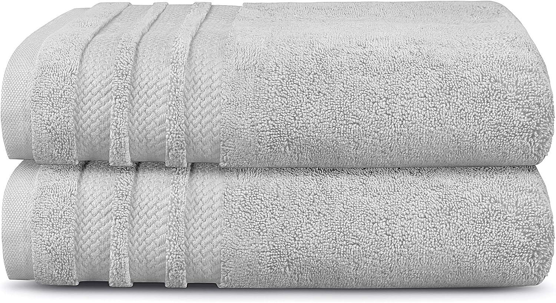 Luxury Hand Towel  Super Soft 100/% Cotton Bathroom Towel