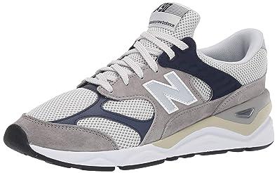 6f3c3f71ea new balance Men's X90 Reconstructed Sneakers