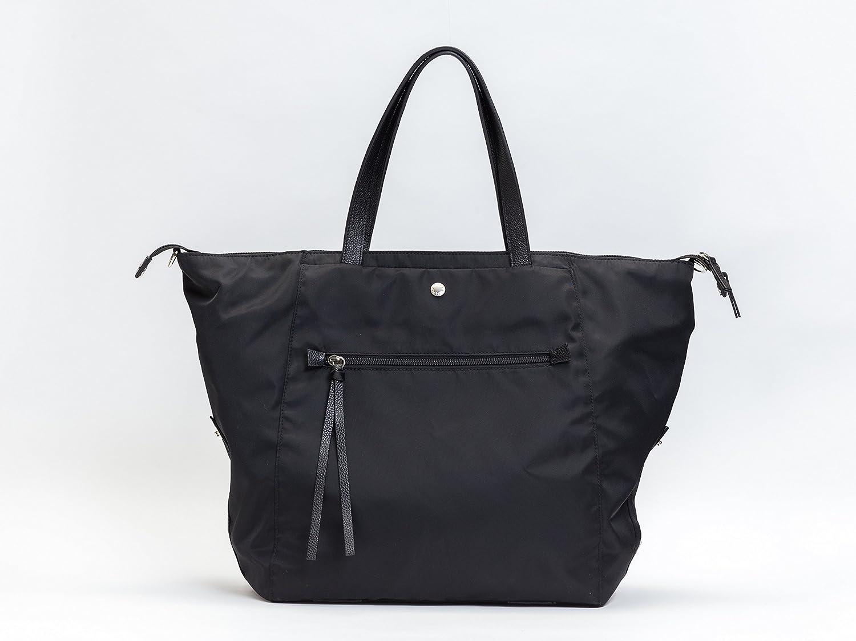 Travel Bags Rapture Cheap Harajuku Men Women Short Holiday Travel Bags Large Capacity Letters Printed Couple Lover Bag Fashion Yellow Laptop Handbag