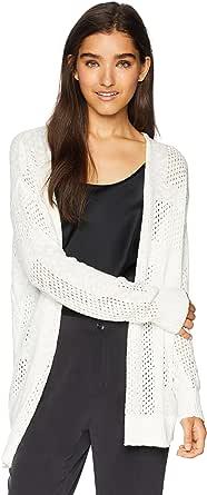 Roxy Junior's Summer Bliss Cardigan Sweater