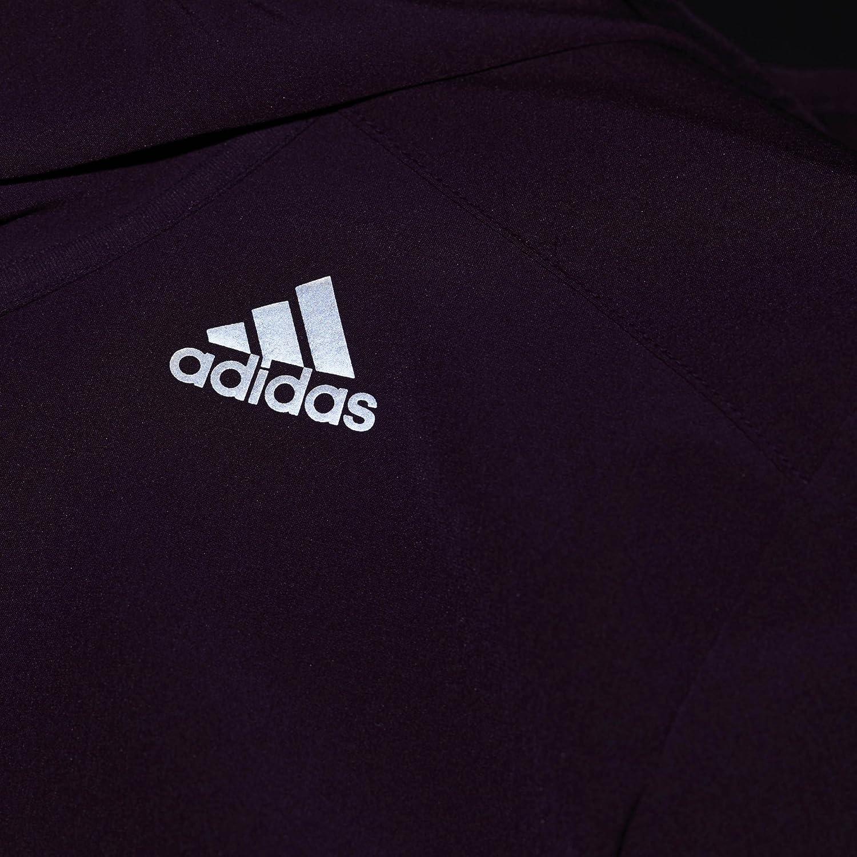 Pour Response Adidas Veste Softshell FemmesSports Et vm0wNn8