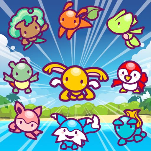 pokemon cards games - 6