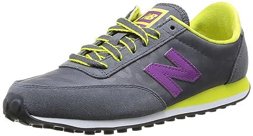 zapatillas new balance mujer ul410