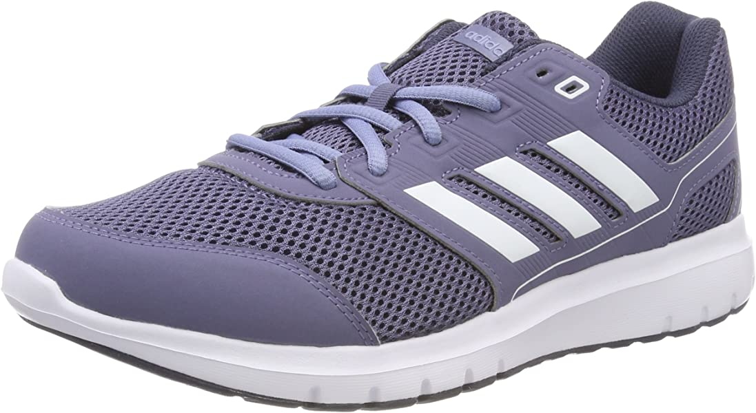 adidas Women s Duramo Lite 2.0 Competition Running Shoes 7ce5b7368