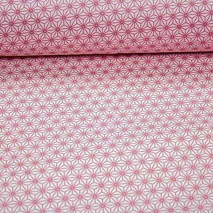 Brittschens Stoffe Und Zutaten Stoff Beschichtete Baumwolle