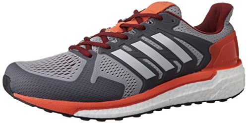 adidas Men s s Supernova St M Running Shoes Grey  Amazon.co.uk ... a93b8d07b