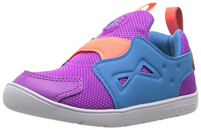 3604860029c Reebok Kids  Ventureflex Slip-on Sneaker  Buy Online at Low Prices ...