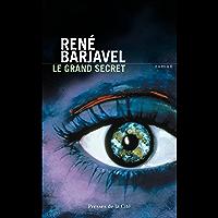 Le grand secret (Roman) (French Edition)