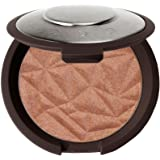BECCA Shimmering Skin Perfector Pressed - Rose Gold