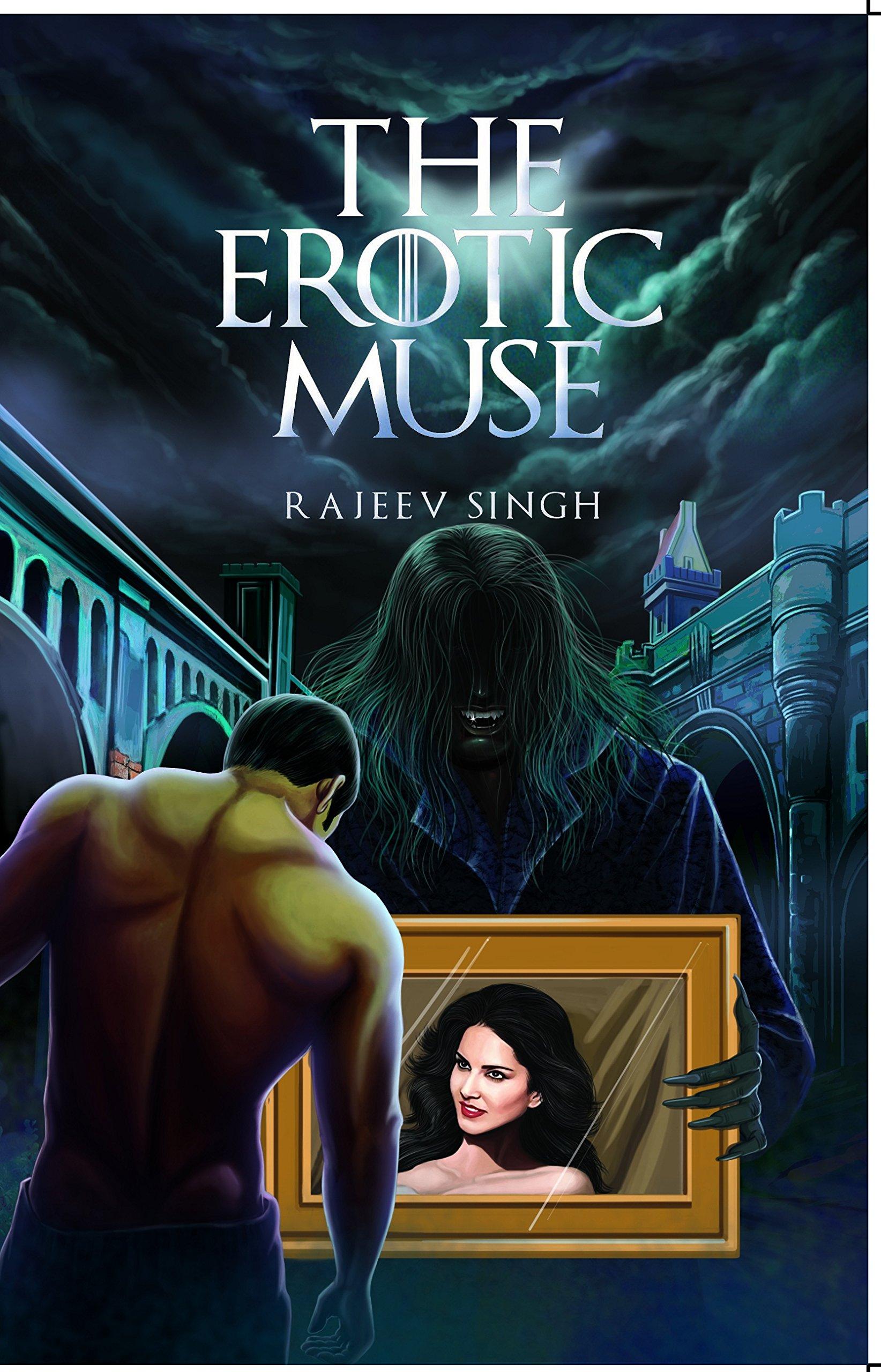 Erotic dreams game