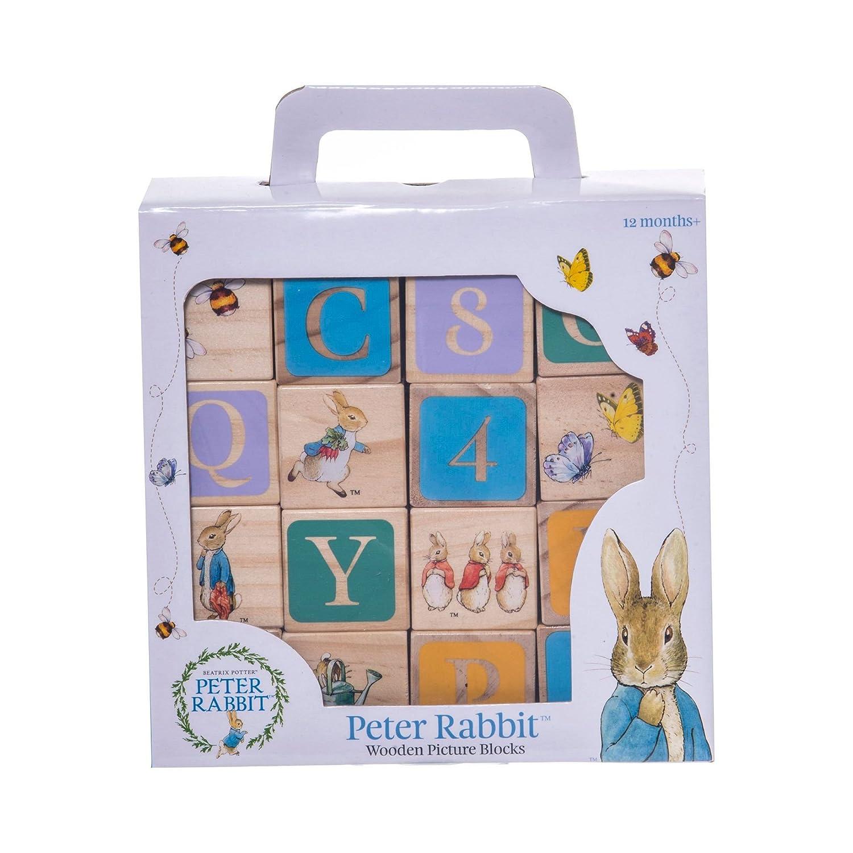 Beatrix Potter Baby Gifts Australia : Beatrix potter gifts australia gift ftempo