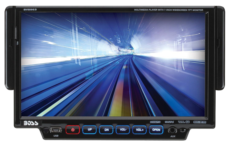 [TVPR_3874]  5F636 Boss Audio Bv9964b Wiring Harness | Wiring Library | Boss Audio Bv9964b Wiring Harness |  | Wiring Library