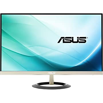 best selling Asus VZ229H