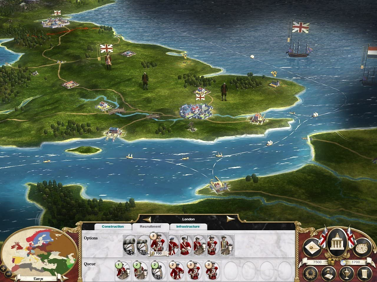 Amazon empire total war pc video games gumiabroncs Gallery