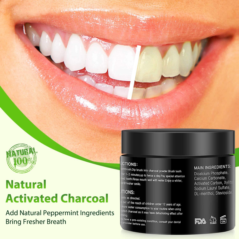 Oral-B Sensitive Clean cabezas de cepillo en pack de 4: Amazon.es: Salud y cuidado personal
