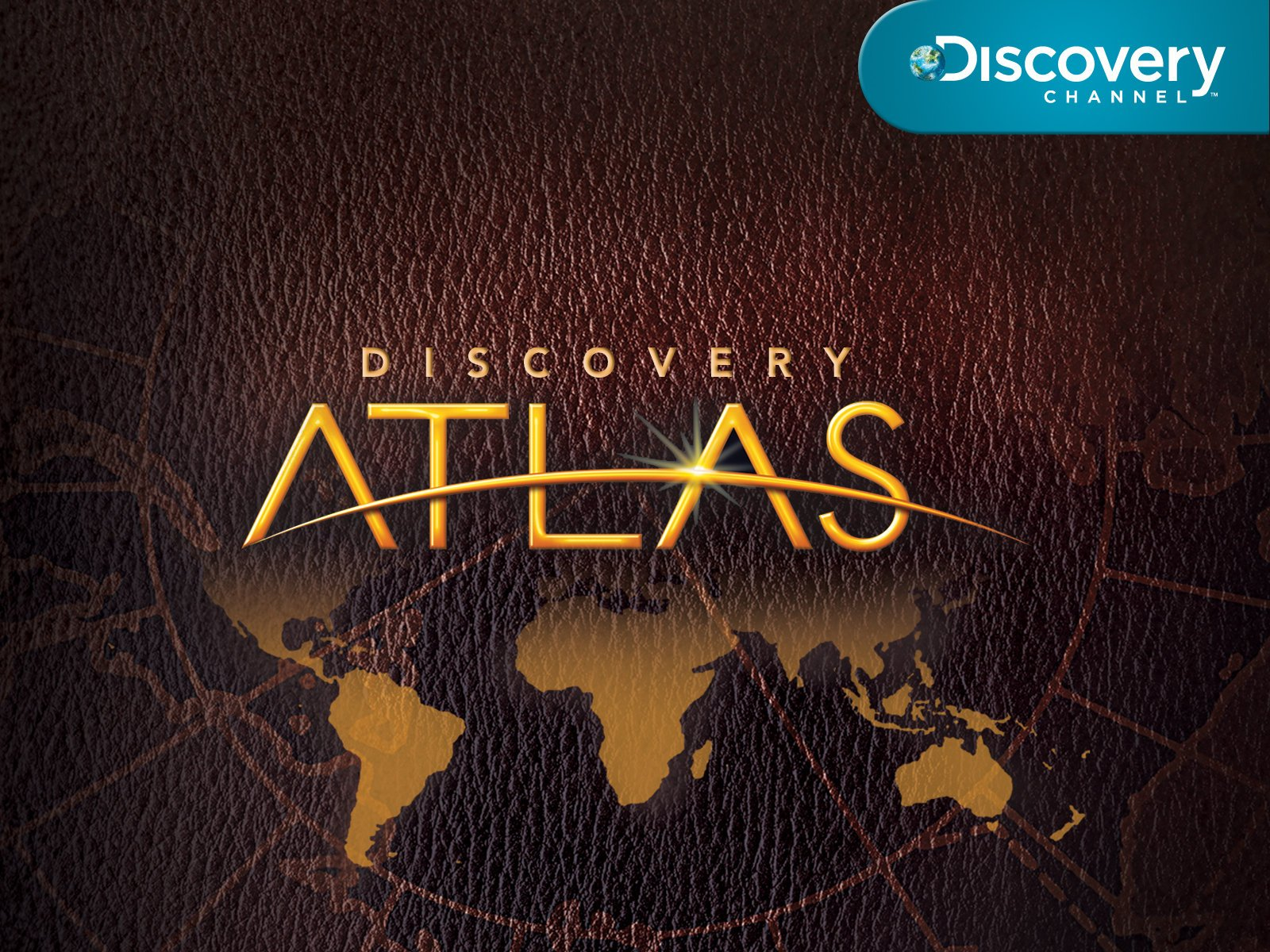 Discovery atlas japan revealed online dating