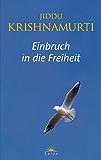 Einbruch in die Freiheit (German Edition)