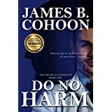 Do No Harm (The Medical Students Book 1)