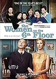 Women on the 6th Floor