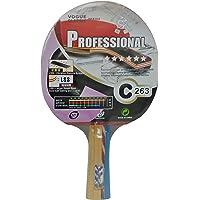 Pala de Ping Pong Kounga GD Professional