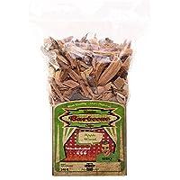 Axtschlag Räucherchips, Wood Smoking Chips 240 g
